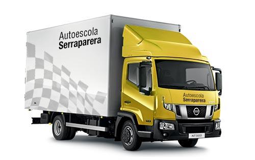 carnet-C-Serraparera