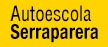 autoescuela-serraparera-web-logo