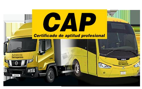 cap-cast