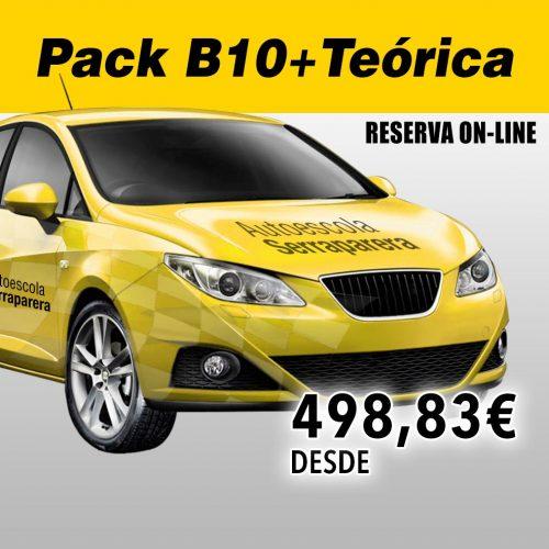 packb10