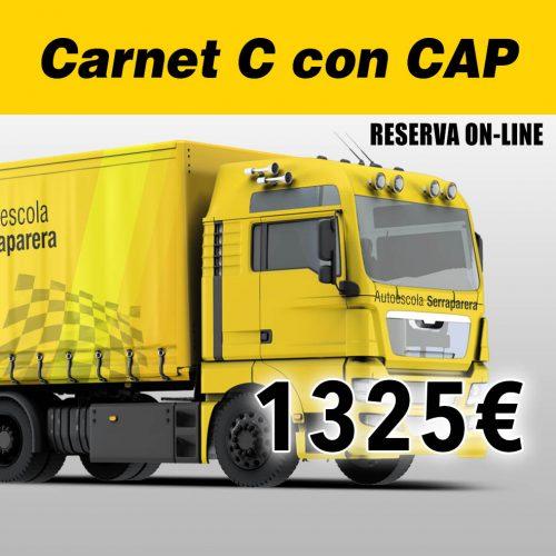 CarnetCconCAP
