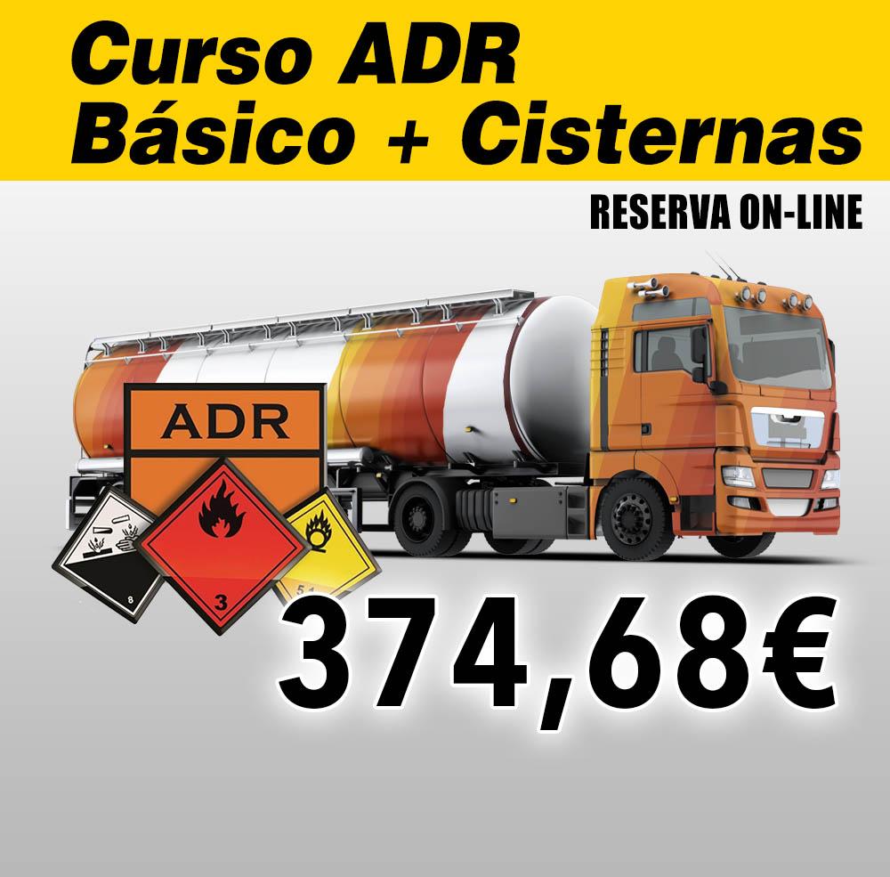 adr-BC