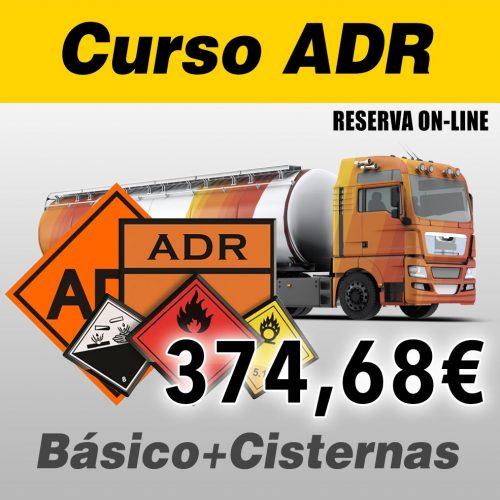 curso-adr-basico-cisternas