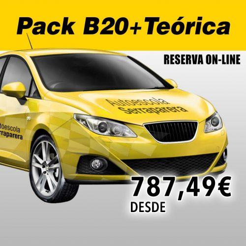 packb20