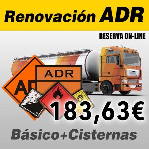 renovacion-adr-basico-cisternas